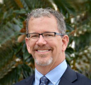 Looking Forward to Mobile: Speaker Preview, Glenn Fain